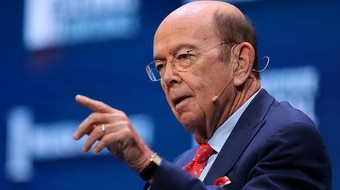 US Secretary of Commerce to Speak at Indo-Pacific Business Forum