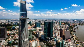 ADB Slightly Upgrades Vietnam's 2020 Economic Growth