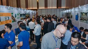 Ngày hội khởi nghiệp đổi mới sáng tạo quốc gia TECHFEST Việt Nam chính thức được phát động