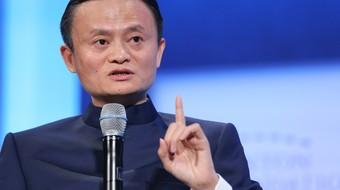 Vì sao các tỷ phú Trung Quốc muốn né ngôi vị người giàu nhất?