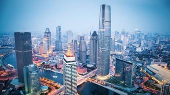 """Trung Quốc loay hoay tìm cách gỡ """"bom nợ"""""""