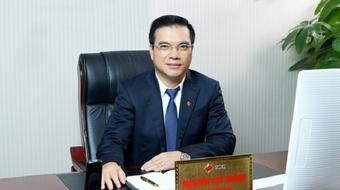 Bổ nhiệm nhân sự vị trí Chủ tịch SCIC sau một năm tạm trống