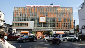 TP.HCM: Thêm 2 quận trung tâm kiểm soát được dịch COVID-19