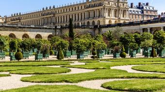Louis City Hoàng Mai – Kiệt tác Paris, vượng khí Hà thành