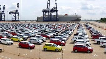 Cung cấp xe giá chỉ 279 triệu đồng, Indonesia đứng đầu các quốc gia xuất khẩu ô tô sang Việt Nam