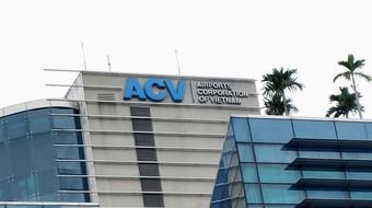 ACV báo lãi giảm 44% so với cùng kỳ, đạt 862 tỷ đồng, vay nợ hơn 15.000 tỷ đồng