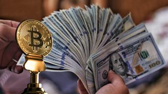 Người đầu tư Bitcoin ở Việt Nam lọt top kiếm nhiều tiền lãi nhất thế giới