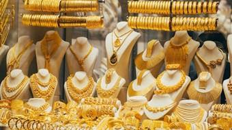Tăng liên tiếp, giá vàng trong nước lên đỉnh hơn hai tháng