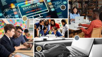 3.500 người Việt có cơ hội đào tạo kỹ năng số và việc làm từ Microsoft