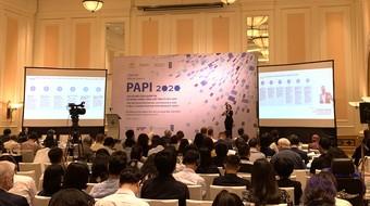 Báo cáo PAPI 2020 nói gì về kiểm soát tham nhũng trong khu vực công của Việt Nam?