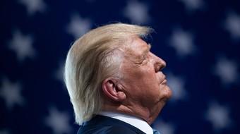 Sự nghiệp kinh doanh của ông Trump: Nhiều lần phá sản và những vận may bất ngờ