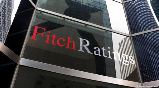 Fitch Assigns Phat Dat Real Estate Development First-Time 'B' IDR; Outlook Stable