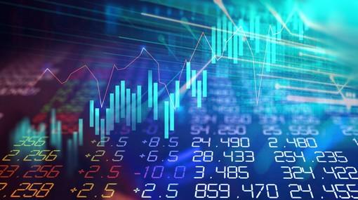 Thanh khoản thị trường chứng khoán sụt giảm có đáng lo ngại?
