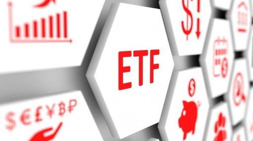 Các ETF nội sẽ cơ cấu thế nào sau kỳ công bố tháng này của HOSE?