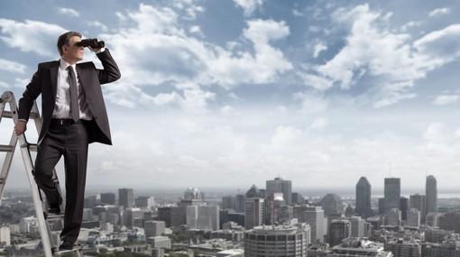 BizLIVE tuyển dụng phóng viên tài chính chứng khoán, doanh nghiệp, bất động sản