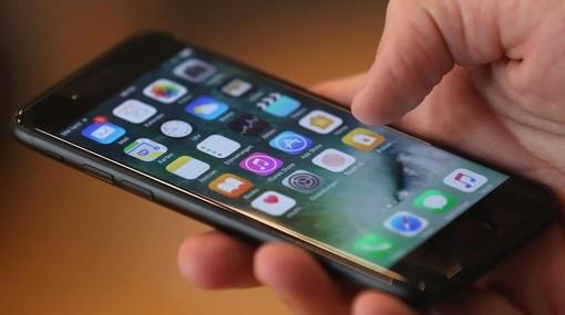 Bkav cảnh báo: Phần mềm gián điệp VN84App có thể xâm nhập vào smartphone và đánh cắp dữ liệu