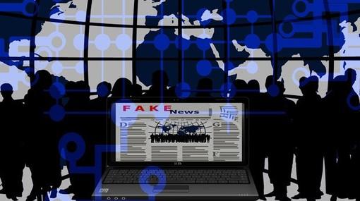 Bộ Công an muốn siết chặt quản lý mạng xã hội ở Việt Nam để ngăn thông tin xấu độc, sai sự thật