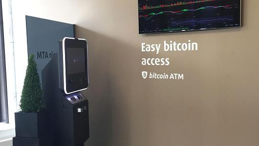 Thuy Si cap phep cho ngan hang quan ly bitcoin