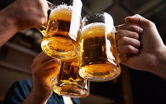 Bia bình dân,bia cao cấp,sản xuất bia,bia nhập khẩu,bia nội,bia rượu