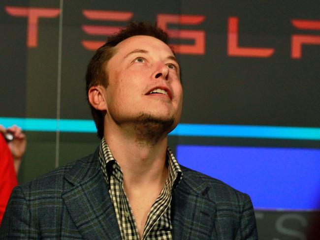 Elon Musk tiêu khối tài sản hơn 23 tỷ USD như thế nào? - Ảnh 6.
