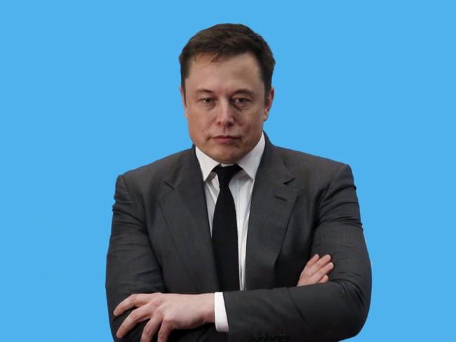 Elon Musk tiêu khối tài sản hơn 23 tỷ USD như thế nào? - Ảnh 12.