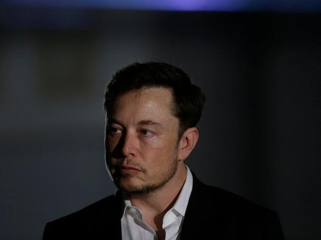 Elon Musk tiêu khối tài sản hơn 23 tỷ USD như thế nào? - Ảnh 14.
