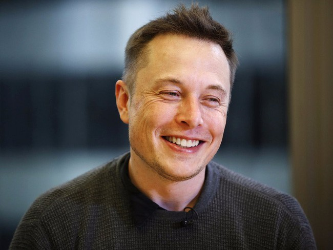 Elon Musk tiêu khối tài sản hơn 23 tỷ USD như thế nào? - Ảnh 22.