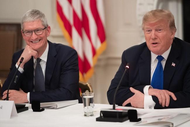 Apple vat va thoat Trung Quoc: Ve Viet Nam hay An Do? hinh anh 4 the_verge.jpg