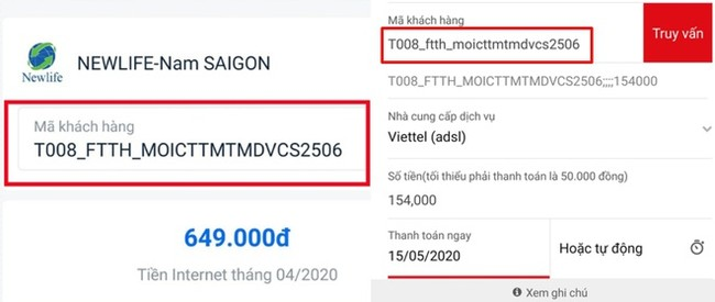Dan phat hien su that Internet Phu My Hung nho ngan hang hinh anh 1 Screenshot_96.jpg