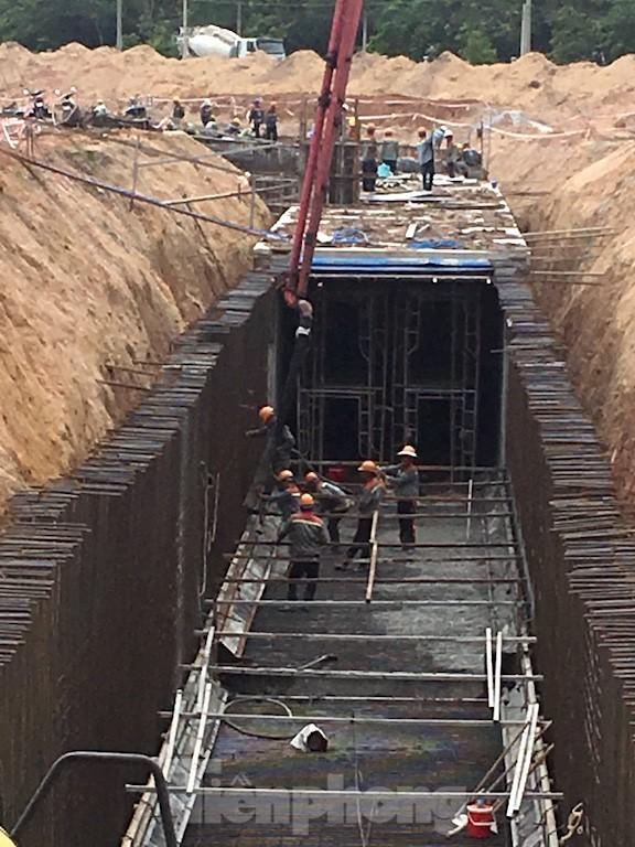 Cận cảnh khu tái định cư sân bay Long Thành rộng 280 ha - ảnh 26