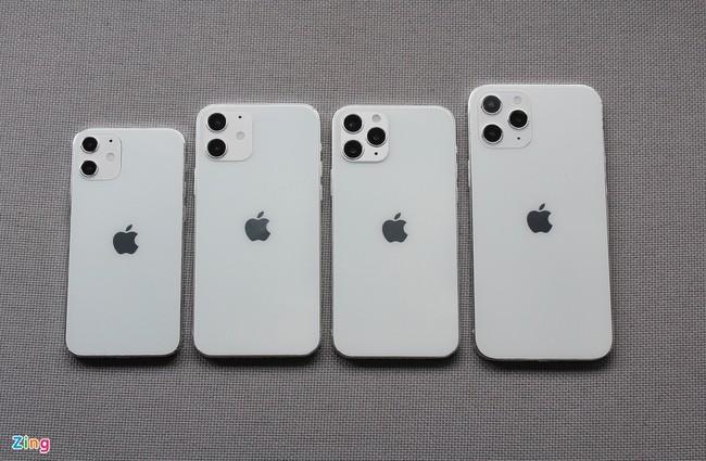 dau la iphone quoc dan anh 3