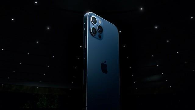 Apple – Sai một ly, đi … hàng tỷ! - Ảnh 2.
