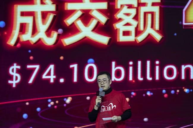 Alibaba tai chau Au anh 2