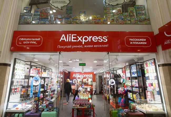 Alibaba tai chau Au anh 3