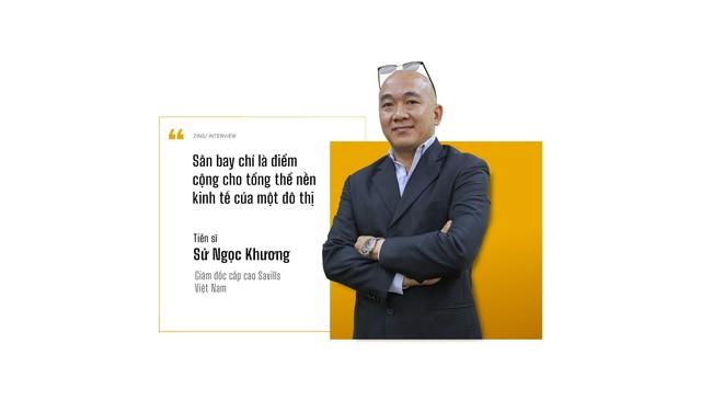 mua ban dat quanh san bay Tec Nich Binh Phuoc anh 6