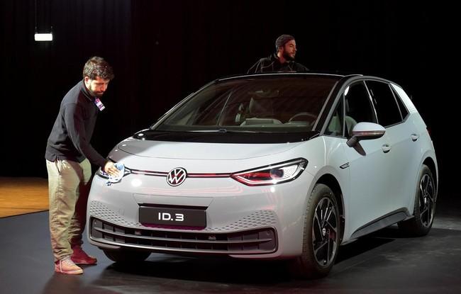 Volkswagen anh 2