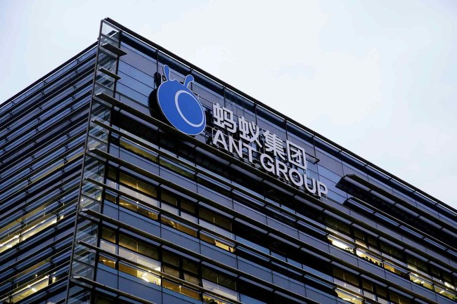 Ant Group anh 3