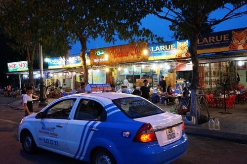 Du lịch Đà Nẵng bất an - ảnh 2