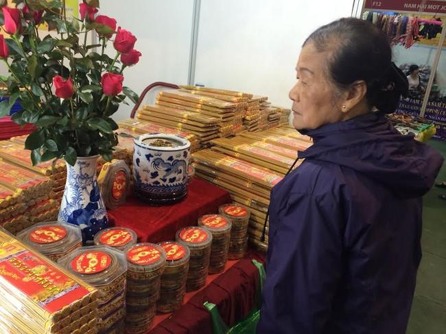 tag: hàng Thái, hàng Thái Lan, hàng made in Thailand, sắm tết, tết nguyên đán, đồ gia dụng Thái, bánh kẹo Thái,