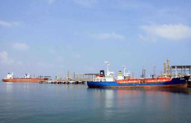 Nguồn cung xăng dầu cho người tiêu dùng Việt năm 2018 ra sao? - ảnh 1