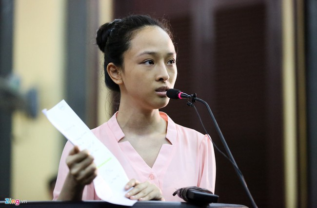 Hoa hau Phuong Nga co lat duoc 'van co' 16,5 ty cua Cao Toan My? hinh anh 2