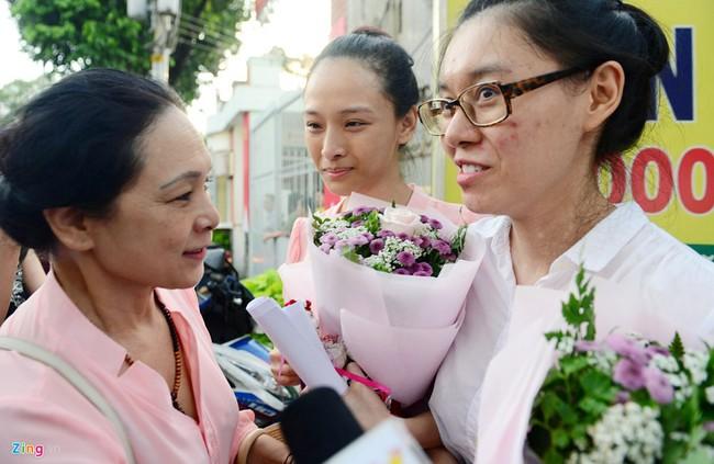 Hoa hau Phuong Nga co lat duoc 'van co' 16,5 ty cua Cao Toan My? hinh anh 4