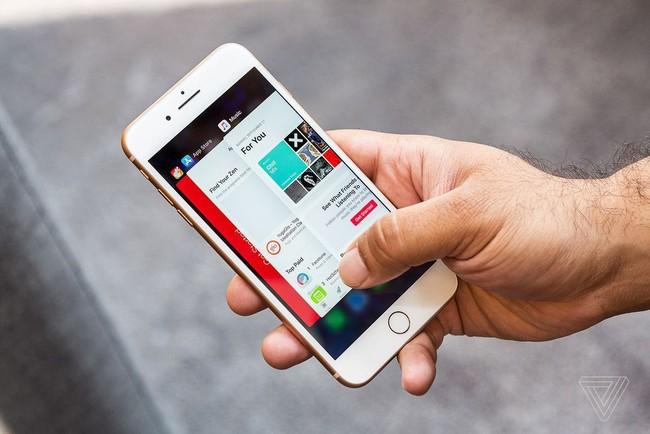 iOS 13 tham hoa cho thay Apple coi thuong nguoi dung ra sao hinh anh 2