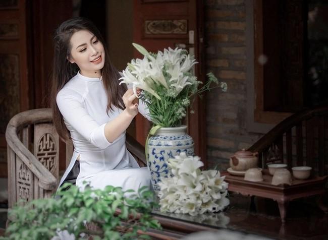 Người trồng hoa Hà Nội lâm cảnh 'hoa cười người khóc' - ảnh 12