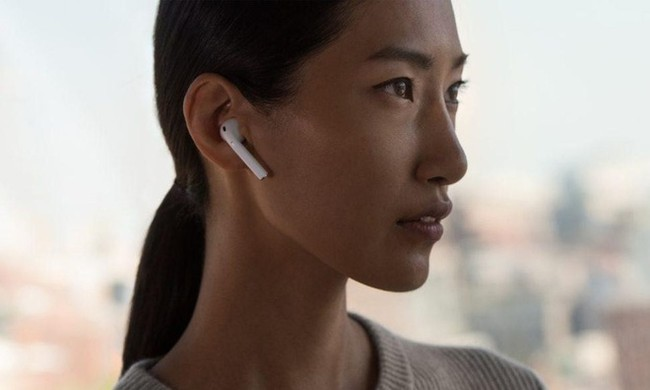 Apple dung chieu de ep nguoi dung mua AirPods hinh anh 2 airpods_apple.jpg