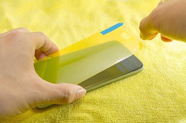 5 mẹo giúp bán điện thoại cũ được giá hơn - ảnh 2