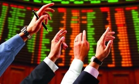 Dòng tiền vẫn hạn chế trên thị trường chứng khoán