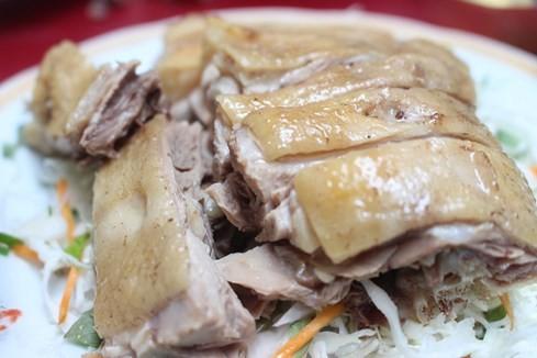 Giải mã những quán ăn Sài Gòn chỉ bán... 1 giờ đồng hồ - ảnh 10