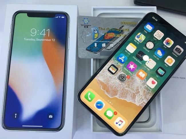iPhone khoa mang sap bien mat o Viet Nam? hinh anh 2