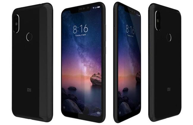 4 hãng smartphone Trung Quốc 'tấn công' phân khúc cao cấp - ảnh 4